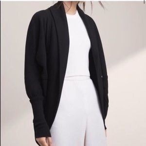 Wilfred Diderot cardigan jacket